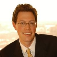 Shawn Lancaster