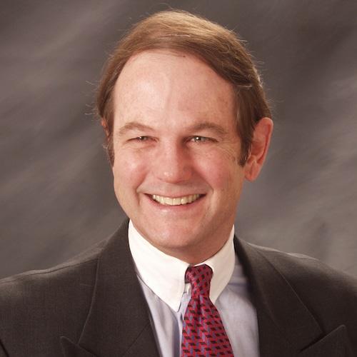 Rick Lyman